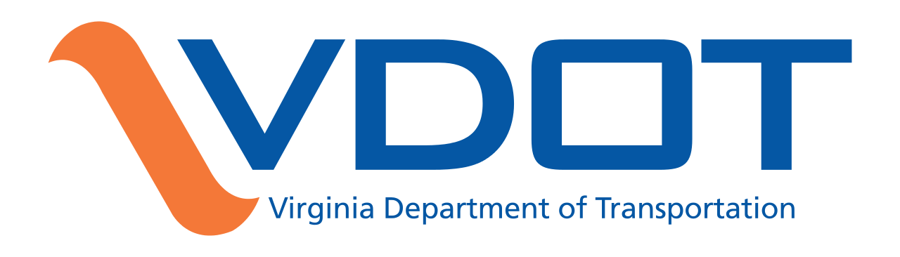 I-95 Southbound Rappahannock River Crossing – VDOT Update