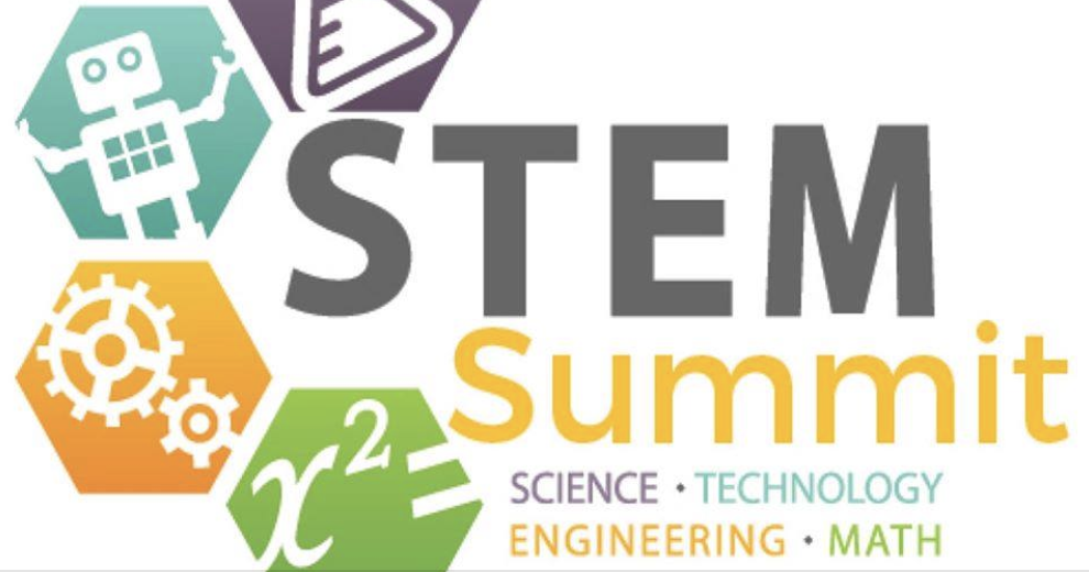 Announcing the 9th Annual STEM Summit